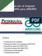 Processing PPTX