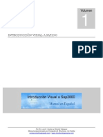 Introduccion en SAP2000.pdf