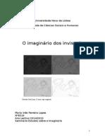 Conteúdo Visual Em Sonhos de Cegos (1)