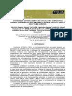 Www2.Ufpel.edu.Br UFPELCic 2008 CD Pages PDF CA CA 00119