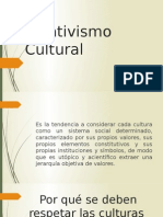 Relativismo Cultural.pptx