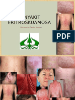 ppt taufiqPenyakit-eritroskuamosa.pptx