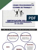 62537907-Como-Escribir-Procedimientos.ppt
