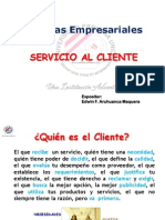 Servicio al Cliente 2015 - Efam.pdf