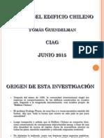 Presentación ADN Edificio Chileno.pdf