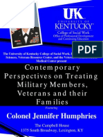 5 8 15 military conference booklet (draft 4)