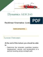 Dynamics GLA-1b.pdf