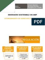 FIGAE_otorgamiento de derechos  turismo.pptx