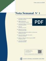 ns-01-2015.pdf