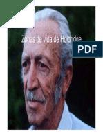 Zonas de vida de Holdridge y asociaciones.pdf