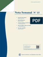 ns-15-2015.pdf