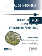 Infra Areas Urb 2015 3(1)
