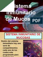 Sistema Inmunitario de Mucosas2.ppt