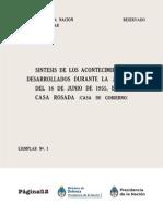 Informe1955.pdf