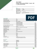 iPRD_A9L16563.pdf