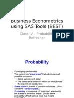 Analytics -4