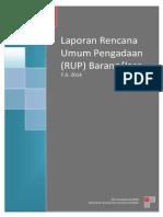 lrup 2014