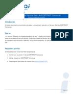SP_Como_instalar_Service_Pack_Comercial.pdf