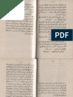 rozi-rascal-mission-part-2- ==-== mazhar kaleem -- imran series ==-==