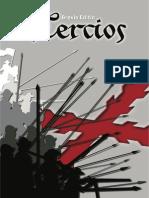 Brevis Editio Tercios (English)