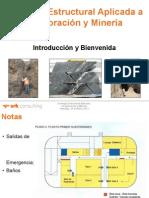 conceptos basicos de geologia estructural