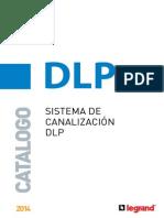 dlp.pdf