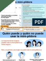8minipil_es.ppt