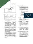 TP 6b Matrimonio Igualitario