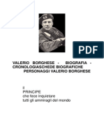 J.v.borghese