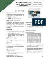 K0020_-_Transdutor_Analógico_de_Corrente_e_Tensão_Contínua_W150-W153(Rev3.2)