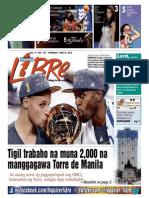 Today's Libre 06182015.pdf