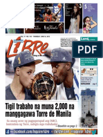 Today's Libre 06182015.pdf