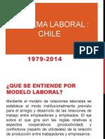 SISTEMA LABORAL CHILE.pptx