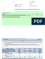unit planner with lesson planning template revised 10-16-14-3