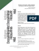 Literatura e formação.pdf
