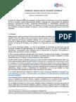Documento Colaborativo LabsCiudadanos
