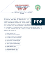 A Pice t 2015 Instruction Booklet