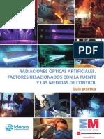 Guia_Radiaciones.pdf
