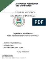 metodos de evaluacion.docx