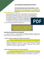 Guia de trabajo sobre Contabilidad.doc
