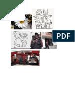 Elaboración de Informes y Estudios de Seguridad