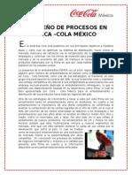 analisis de reingenieria de caso coca cola en mexico