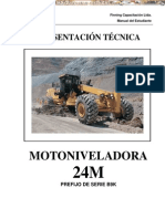 manual-estudiante-capacitacion-motoniveladora-24m-caterpillar.pdf