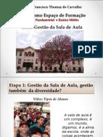 ATPC Gestão Saula de Aula. FTC.ppt