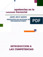 COMPETENCIAS GERENCIASLES.ppt
