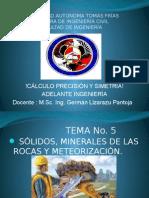 mecanica de suelos