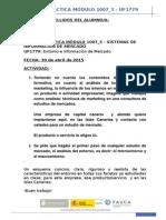 Prueba Prácitica M1 UF1779 Willy Rodríguez