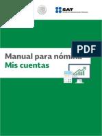 instructivo_nomina_miscuentas