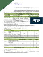1ª RETIFICAÃ_Ã_O DO EDITAL Nº 008-2015 - CONCURSO PÃ_BLICO.pdf