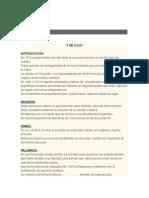 9 DE JULIO.doc